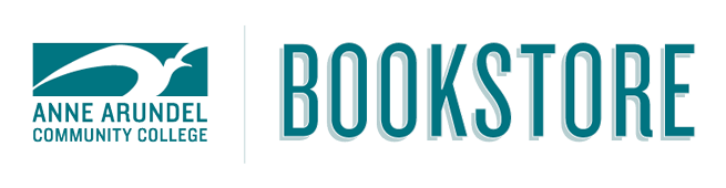 AACC Bookstore logo