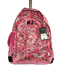 Pack Driver 8 Jansport
