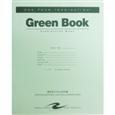 Green Book Examination Book