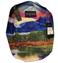 PACK HIGH STAKES JANSPORT