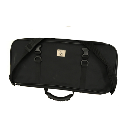 KIT KNIFE TRIP BAG (SKU 1057680924)