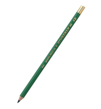 Drawing Pencils Sls