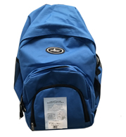 PACK 2045W EVEREST