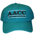 RIVERHAWKS AACC HAT