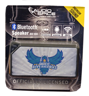 Riverhawks Bluetooth Speaker
