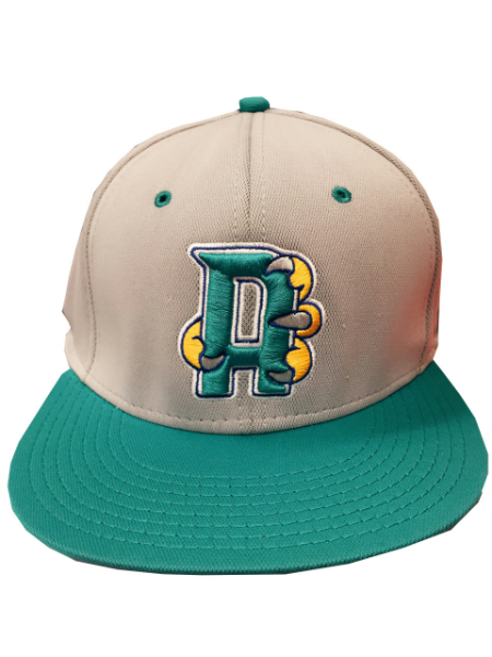 Official Athletic Riverhawks Hat (SKU 1074105438)