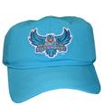 RIVERHAWK LOGO HAT