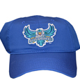 Riverhawk Logo Hat