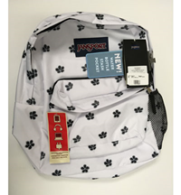 Pack Digibreak Jansport