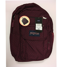 Pack Digi Student Jansport