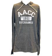 AACC 1961 HOODIE