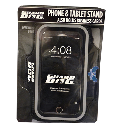 RIVERHAWKS PHONE AND TABLET STAND (SKU 1075725328)