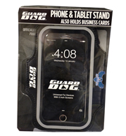 Riverhawks Phone And Tablet Stand