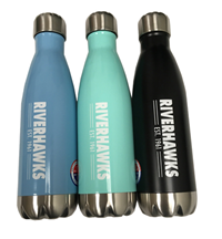 Riverhawks Bottle Force