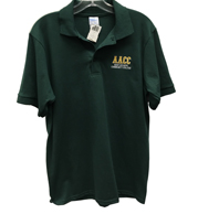 AACC POLO CH