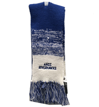 Riverhawks Ascent Claw Scarf
