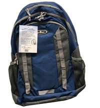 Pack Everest Dp2000