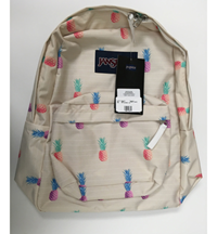 Pack Superbreak Jansport