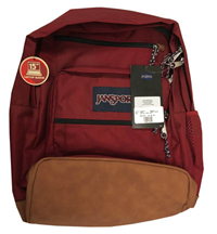 Jansport Pack Cool Student
