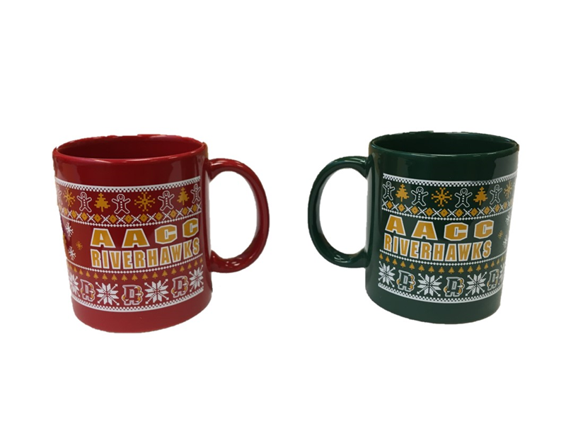 UGLY CHRISTMAS MUG (SKU 1081318810)