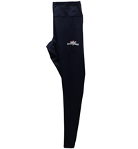 RIVERHAWKS HYPERFORM TIGHTS