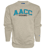 AACC CAMPBELL CREW HOOD