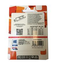 EMTEC SLIDE 32GB USB 3.1 DRIVE