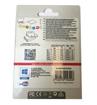EMTEC 2IN1 USB 2.0 USB C DRIVE