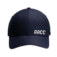 CARHARTT AACC HAT