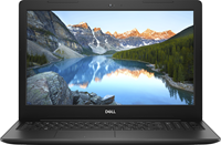 "Dell Inspiron 15 3583 15.6"" Laptop"