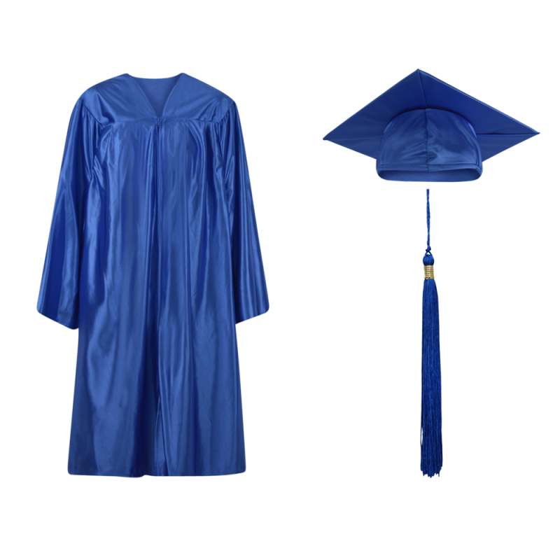 Cap and Gown packages (SKU 1085291043)